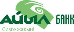 logo ky