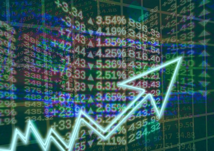 Фондовые рынки растут несмотря на многочисленные риски Фьючерс на S&P 500 тестирует психологическую отметку в 3000 пунктов
