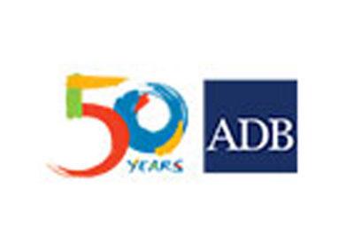 adb_600-400x284