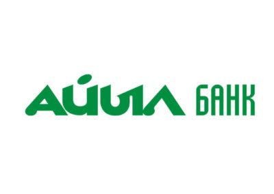 ajyl_bank_600_2-400x284