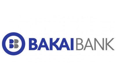 bakaj_bank_600-400x284