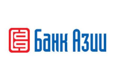 bank_azii_600-400x284