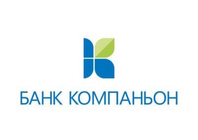 bank_kompanon_600-400x284