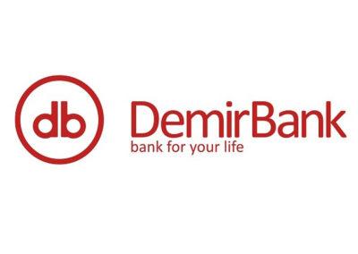 demir_bank_600-400x284