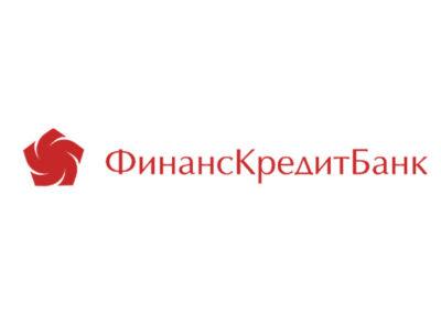 finans_kredit_bank_600-400x284