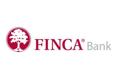 finka_bank_600-400x284