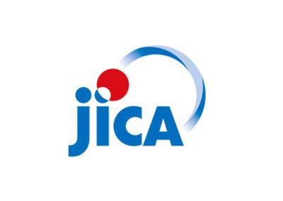 jica_600-400x284