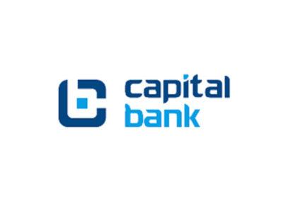 kapital_bank_600-400x284