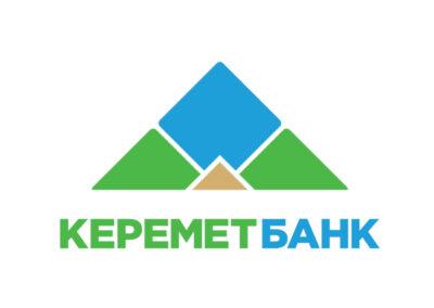 keremet_bank_600-400x284