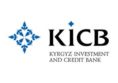 kicb_bank_600-400x284