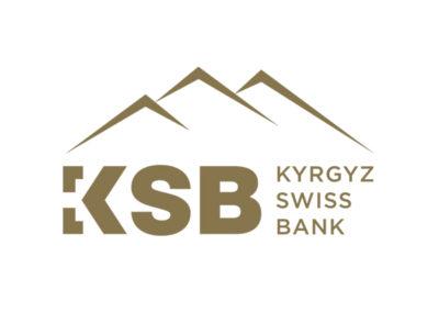 kshb_600-1-400x284