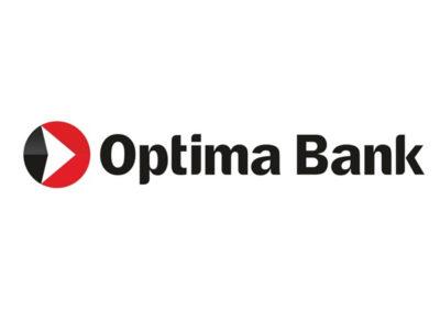 optima_bank_600-400x284