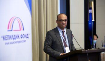 Навид Хасан Накви