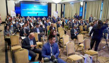 конференция_1