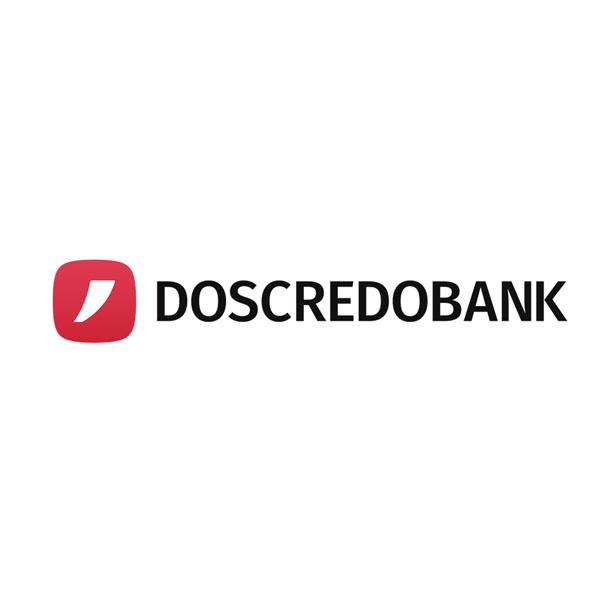 doscredobank